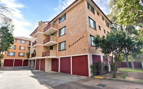 63/26 Mantaka Street, Blacktown NSW 2148