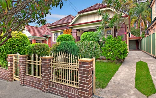 13 Weldon Street, Burwood NSW 2134
