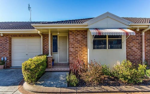 10/36 Devon St, Wallsend NSW 2287