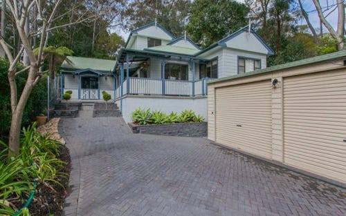 9 Marshall Street, New Lambton Heights NSW 2305