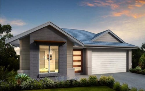 Lot 9009 Proposed Road, Leppington NSW 2179