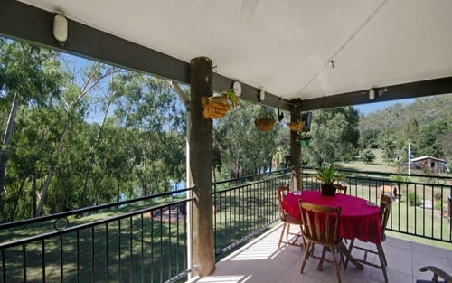 689 Lower Colo Road, Lower Portland NSW 2756