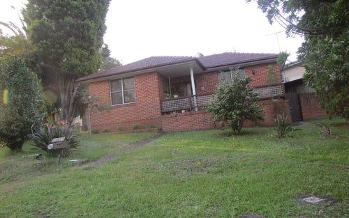 15 Yates Avenue, Dundas NSW 2117