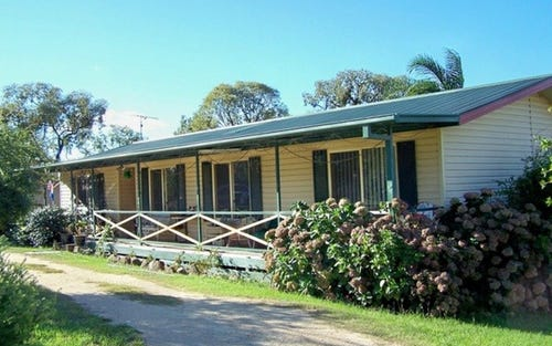 141 Staggs Lane, Woodstock NSW 2360