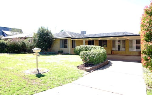 17 Park Lane, Orange NSW 2800