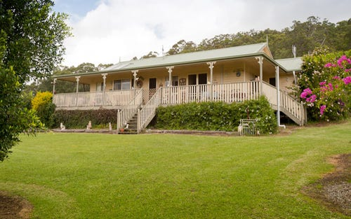 197 Mimi Creek Road, Firefly NSW 2429
