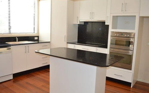 42 Rosebank Avenue,, Kingsgrove NSW