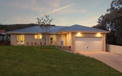 32 Banksia Street, Albury NSW 2640