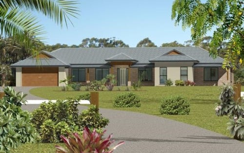 Lot 7 Pogona Way, Woombah NSW 2469