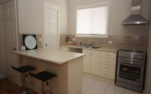 73 Kelso Street, Singleton NSW 2330