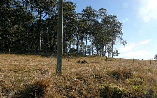 Lot 103 Long Gully Road, Drake NSW 2469