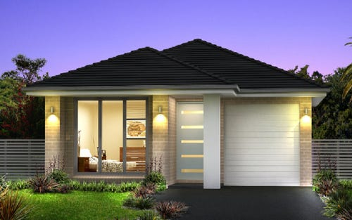 Lot 3-4739 Franklin Grove, Oran Park NSW 2570