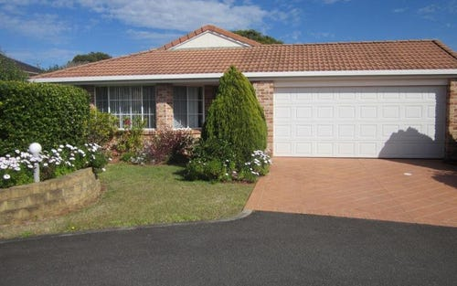 3/25 PARKER STREET, Port Macquarie NSW