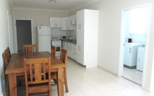 170B Carpenter Street, St Marys NSW
