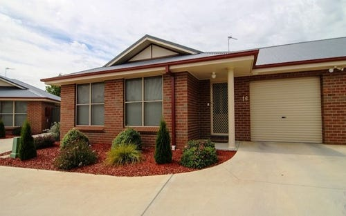 Unit 2, Covent Gardens, Covent Close, Windera NSW 2800