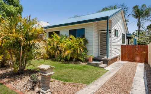 181 Trafalgar Avenue, Umina Beach NSW