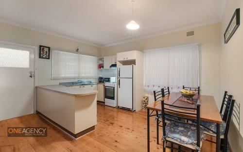 7 West Street, Kingswood NSW