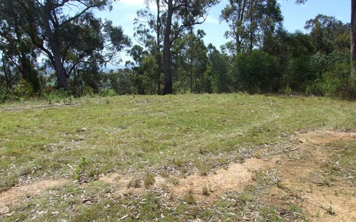 Lot 150 Dr George Mountain Road, Tarraganda NSW 2550