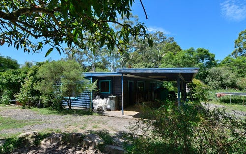 13 High Street, Nimbin NSW 2480