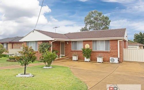 34 Mackellar St, Cessnock NSW 2325