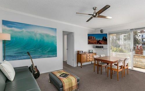 10/57 Corrimal Street, Wollongong NSW