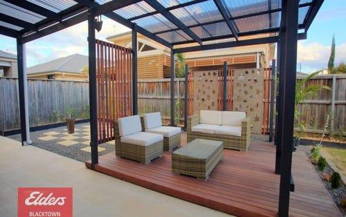 16 Glide Place, Kellyville Ridge NSW 2155