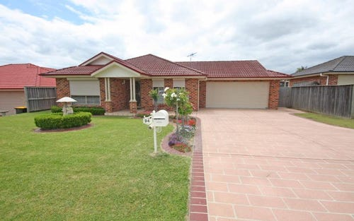 94 Dalwood Road, Branxton NSW