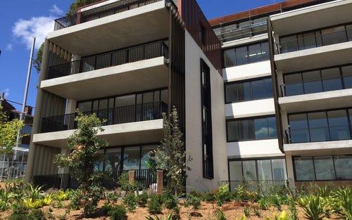 101/100-102 Elloitt Street, Balmain NSW