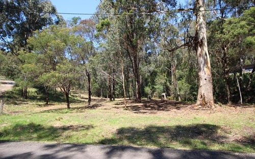 Lot 30 Shumack Place, Wallagoot NSW 2550