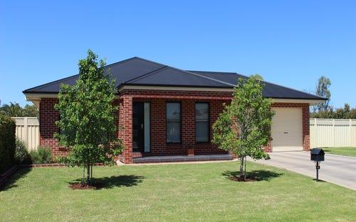14 Letona Place, Leeton NSW 2705