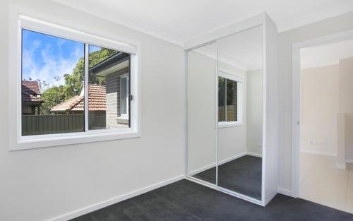 31 Thorn Street, Ryde NSW