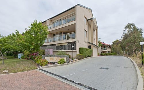 15/34 Leahy Close, Narrabundah ACT