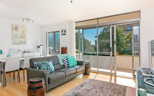 3/80 Dee Why Parade, Dee Why NSW
