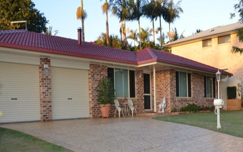 22 Blue Hills Ave., Goonellabah NSW 2480