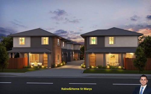 Address available on request, Oxley Park NSW 2760