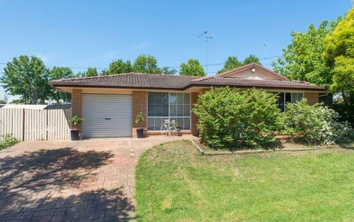 53 Dartmoor Circuit, Emu Heights NSW