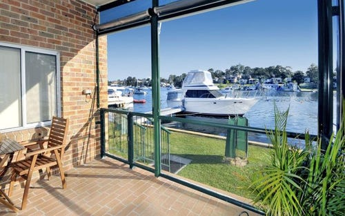 10 Letchworth Parade, Fishing Point NSW 2283