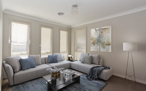 39 Clem McFawn Place, Orange NSW