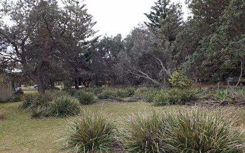 71 Kurrawa Drive, Kioloa NSW 2539