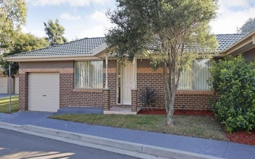 2/359 NARELLAN ROAD, Currans Hill NSW