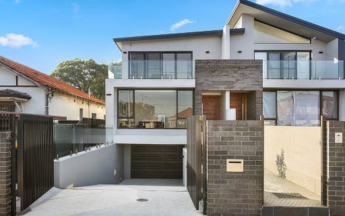 62a Bayview Rd, Canada Bay NSW 2046