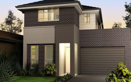 Lot 3 Kingfisher Estate, Austral NSW 2179