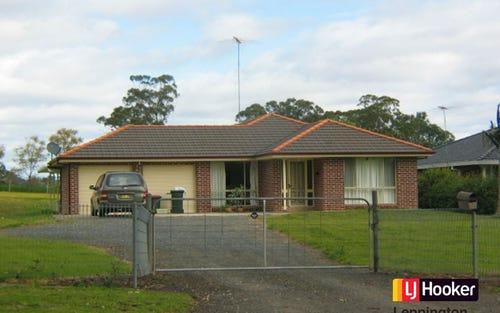 31A Heath Road, Leppington NSW