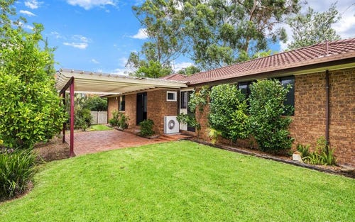 8 Clematis Close, Cherrybrook NSW