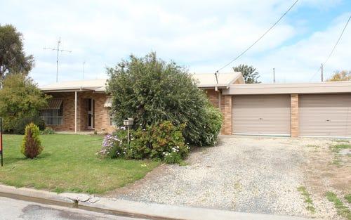 5 Nichol Street, Barham NSW 2732