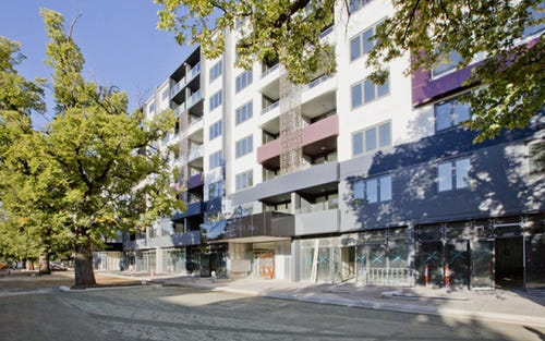 108/104 Northbourne Avenue, Braddon ACT