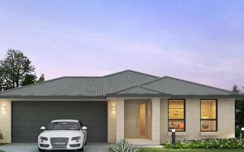 Lot 12 Vulture Street, Ellalong NSW 2325