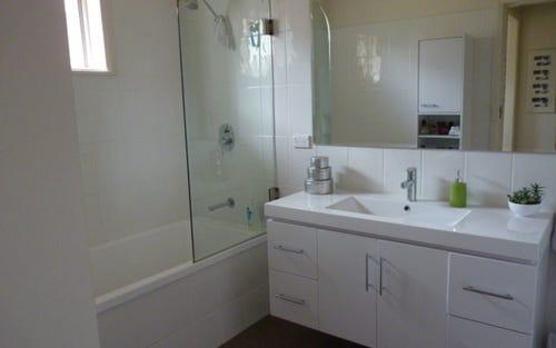 143 Gladstone Street, Mudgee NSW 2850
