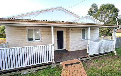 78 Middleton Street, Kempsey NSW 2440