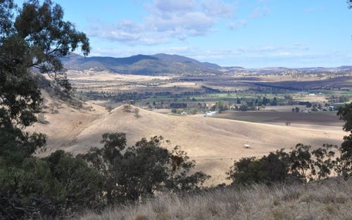 Lot 103 New England Hwy,